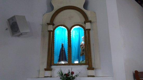 Foto de Santa Cruz Cabralia