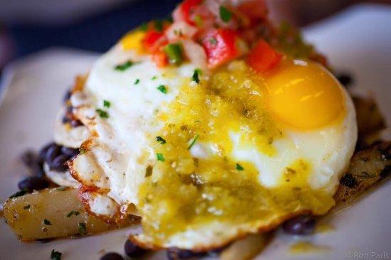 Orange, Вирджиния: Best food in the area....
