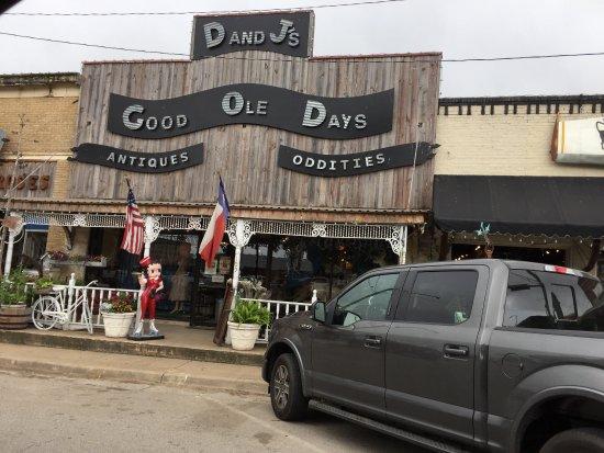 Brady, تكساس: photo0.jpg