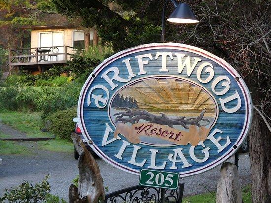 Imagen de Driftwood Village
