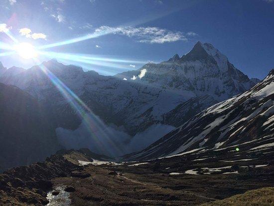 Bagmati Zone, Nepal: received_10212623541606480_large.jpg