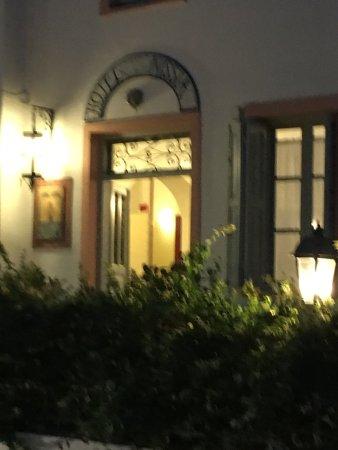 Nissia Kamares Hotel Apartments: photo6.jpg