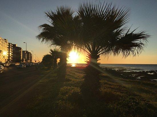 Ciudad del Cabo Central, Sudáfrica: photo6.jpg
