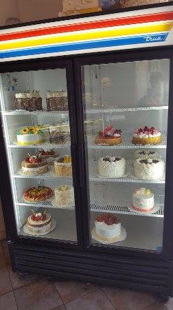 Chula Vista, CA: Sweet Sisters Cakes