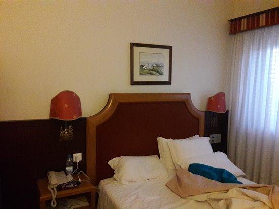 Foto de Hotel Afonso V