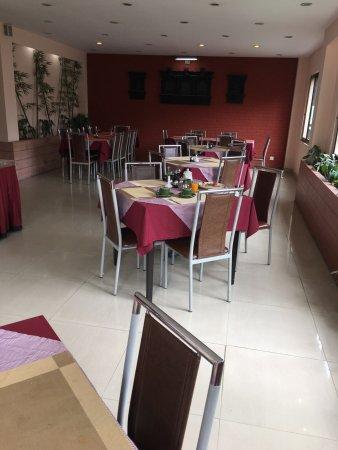 Hotel Shakti: photo2.jpg