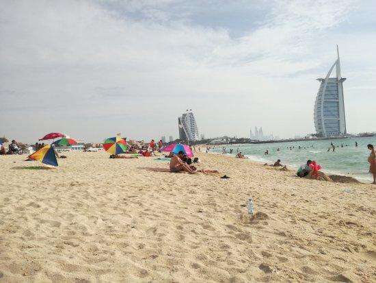Kite Beach Img 20170508 162559 Large Jpg