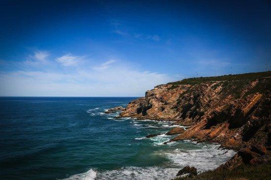 Pinnacle Point Beach and Golf Resort: photo1.jpg