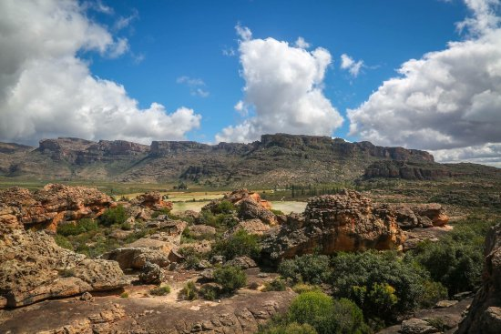 Clanwilliam, South Africa: photo3.jpg
