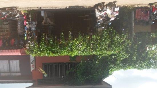 Lanta Old Town: 20170507_112539_large.jpg