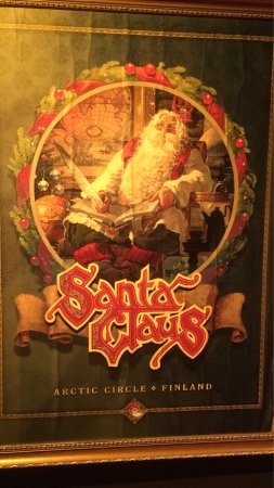 Santa Claus Office: photo0.jpg