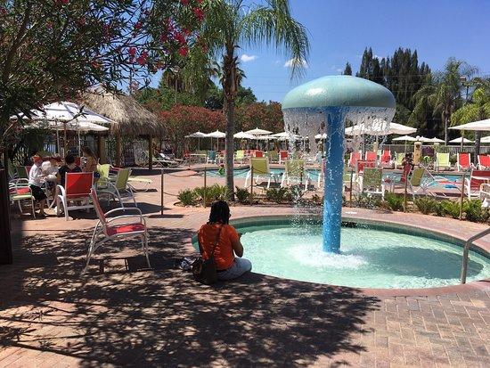 Westgate Town Center Resort & Spa: photo9.jpg