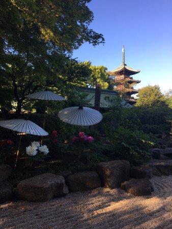 Toshogu Shrine: photo9.jpg