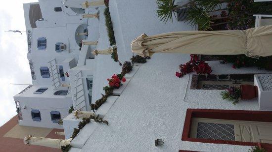 Hotel Kavalari: 20170512_105814_large.jpg