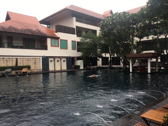 Ratilanna Riverside Spa Resort Chiang Mai: photo1.jpg