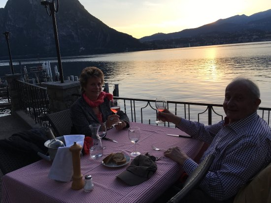 Pugerna, Suiza: photo0.jpg