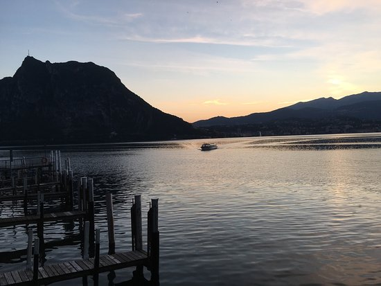 Pugerna, Suiza: photo1.jpg