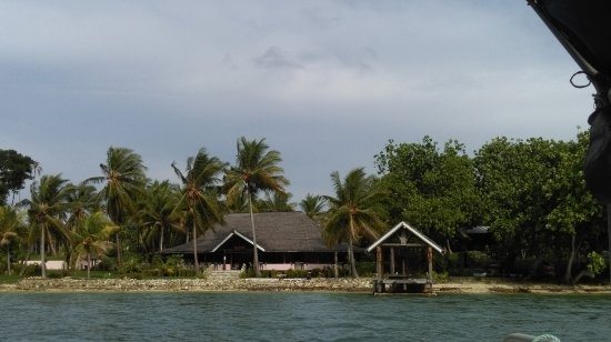 Aore Island Resort: IMAG0144_large.jpg