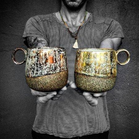 Gaya Ceramic Arts Centre: Gaya Ceramic And Design