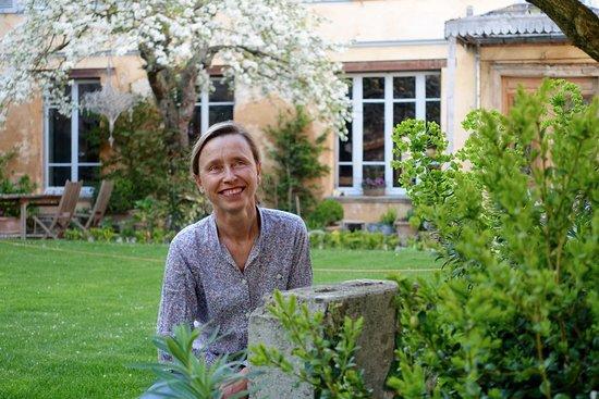 Le jardin de la cathedrale updated 2017 prices for Le jardin de la france