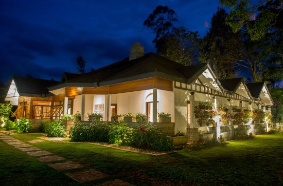 stafford bungalow - updated 2017 prices & hotel reviews (nuwara