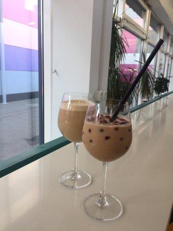 Cezve Coffee Коньково: photo0.jpg