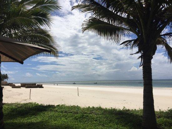 Lantana Galu Beach: photo0.jpg