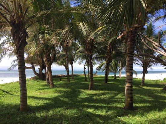 Lantana Galu Beach: photo2.jpg