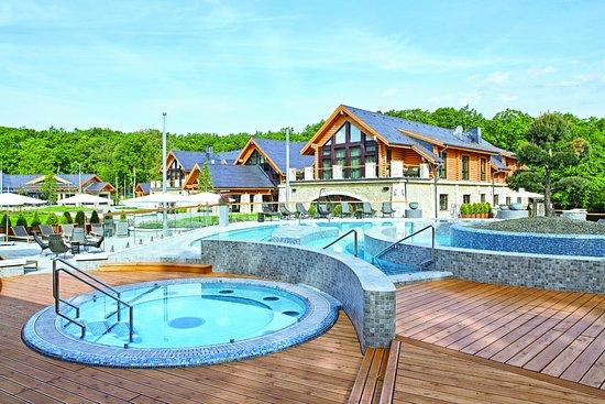 avalon resort spa updated 2019 prices reviews miskolctapolca rh tripadvisor com