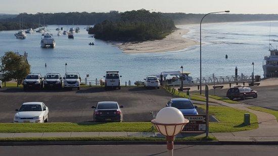 "Хаскиссон, Австралия: 20170511_083227_large.jpg"""