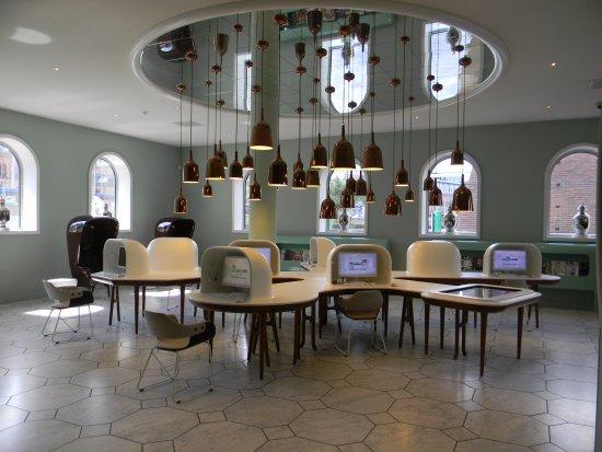 Groninger Museum: Groniger Museum