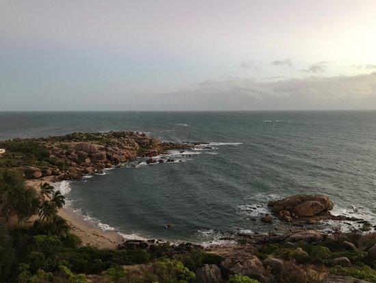 Bowen, Avustralya: photo0.jpg