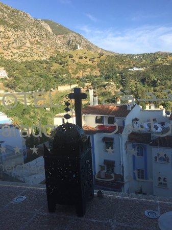 Hotel Parador Picture