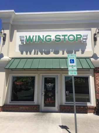 D Wing Stop: photo1.jpg