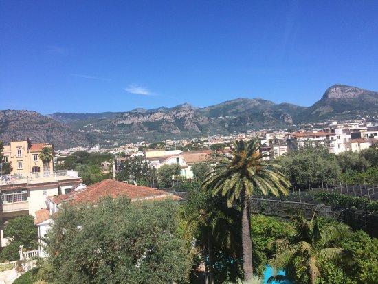 Hotel Caravel Sorrento: photo2.jpg