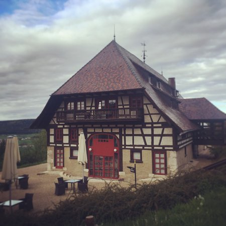 Hausen ob Verena, Alemania: photo0.jpg