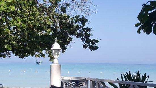 Merrils Beach Resort II Image