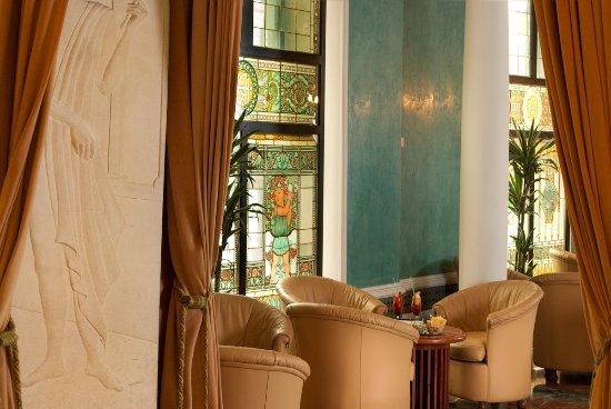 Hotel Roma: Bewertungen, Fotos & Preisvergleich (Florenz, Italien)