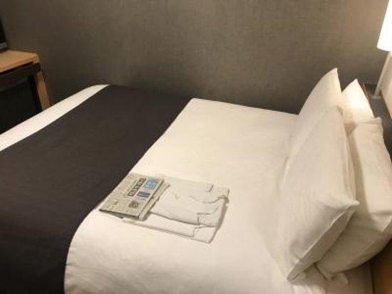 Richmond Hotel Utsunomiya Ekimae Annex Foto