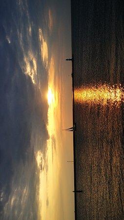 Yachthafenresidenz Hohe Dune Image