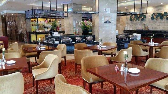 Shanshui Trends Hotel Huairou Branch Hk 523  H U0336k U0336  U03366 U03363 U03362 U0336