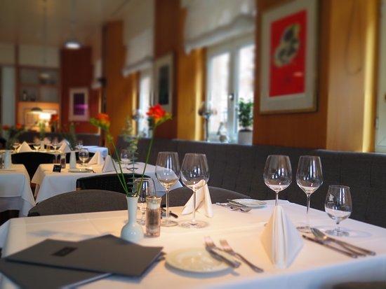 Restaurant Opatija Nürnberg Grill Und Fish