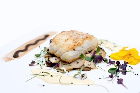 Restaurant opatija nurnberg grill fisch speisen