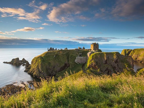 Scotland 2018 Best Of Scotland Tourism Tripadvisor