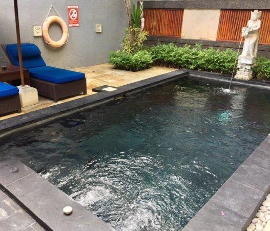 Balibaliku Beach Front Luxury Private Pool Villa : photo4.jpg