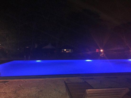 The Gateway Hotel Airport Garden Colombo: photo0.jpg