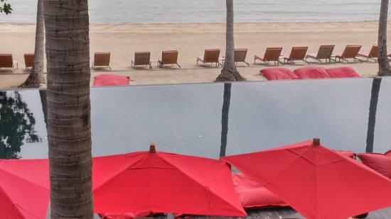 The COAST Resort - Koh Phangan: 20170515_143013_HDR_large.jpg