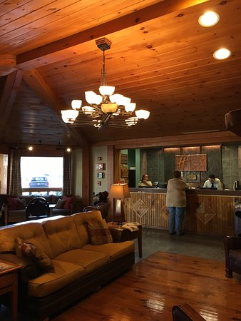 Holiday Inn Club Vacations Smoky Mountain Resort: photo1.jpg