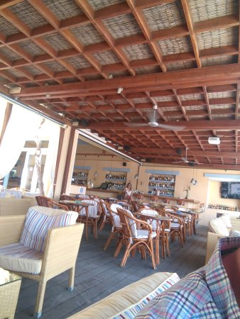 Levante Beach Hotel: TA_IMG_20170517_131432_large.jpg