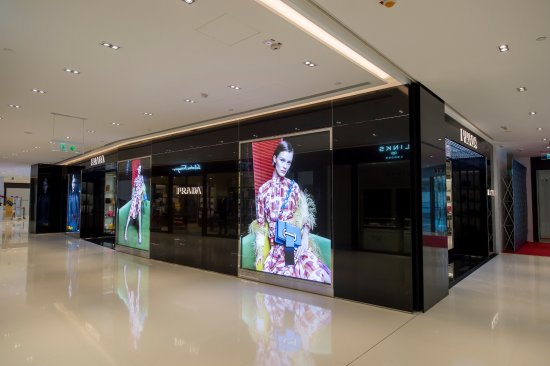 village hong kong luxury designer outlet hong kong tripadvisor